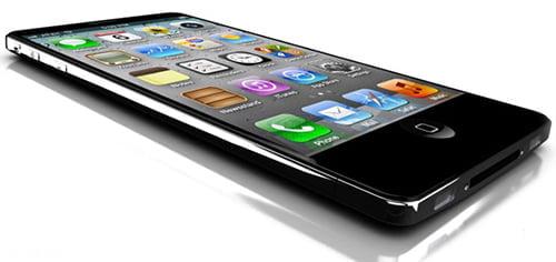 iphone-metal-liquido