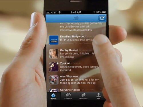 iphone-transparente