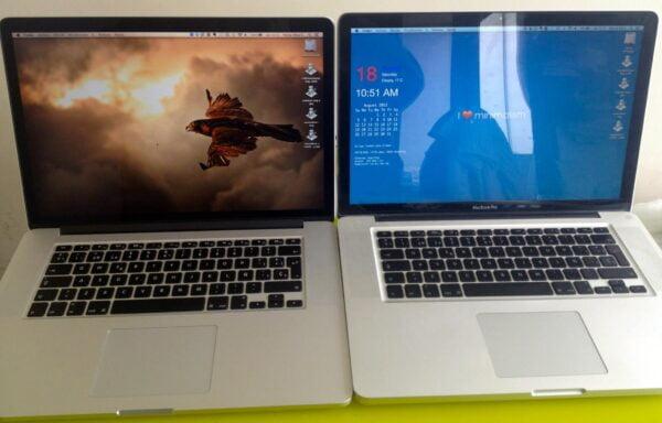 macbook-pro-retina4-600x384