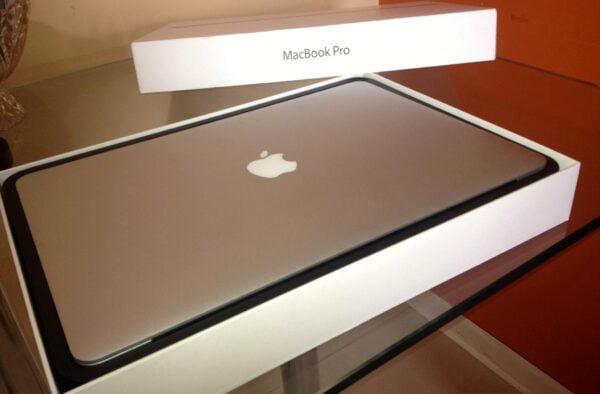 macbook-pro-retina5-600x394