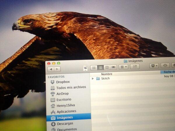 macbook-pro-retina8-600x450