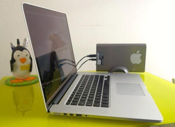 macbook-pro-retina9-600x434