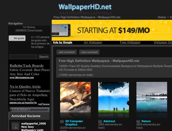 wallpaperhd-600x459