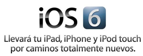 ios6-600x235