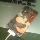 iphone-mario-bros