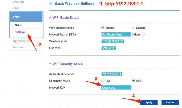 olo-cambiar-clave-wifi-600x355