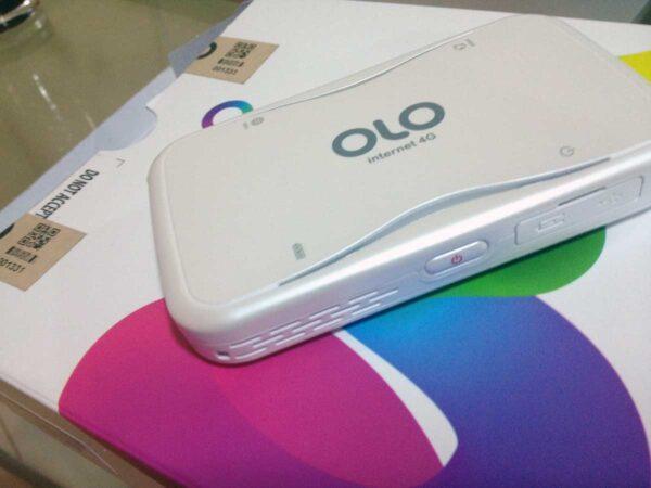 olo-movil3-600x450
