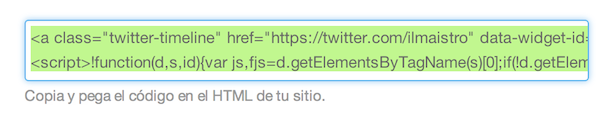 twitter-widget-codigo