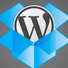 wordpress-dropbox-backup