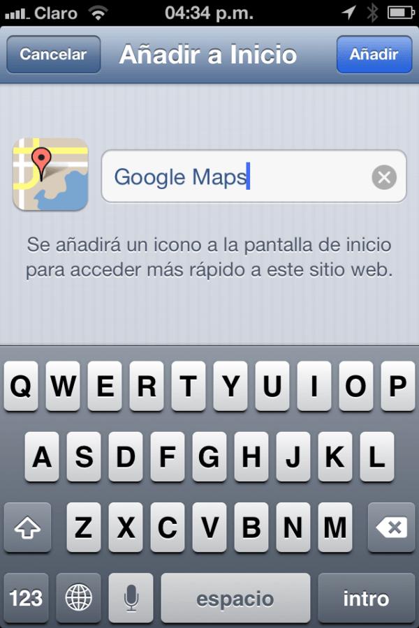 acceso-directo-google-maps-600x900