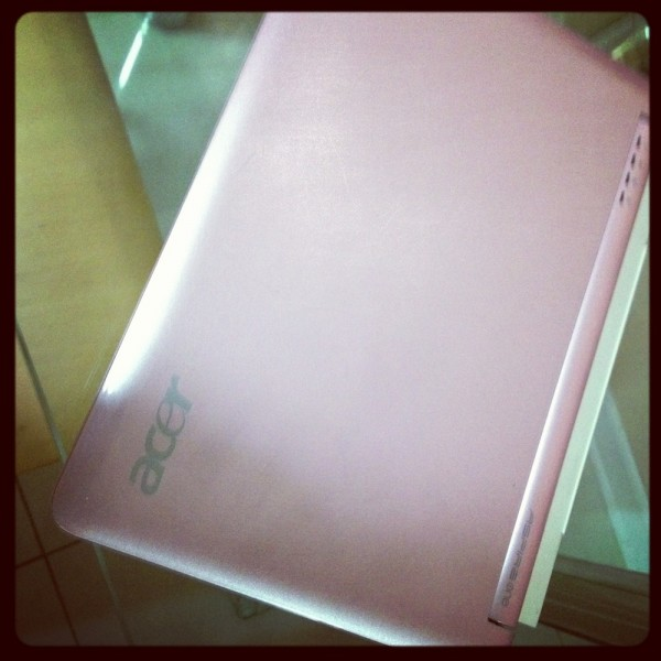 acer-aspire-one-600x600
