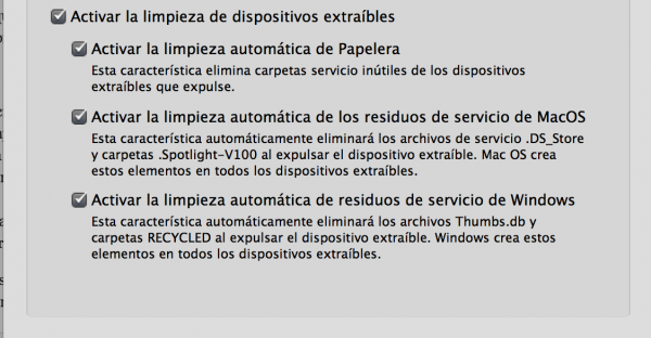 cleanmymac-dispositivos-extraibles-600x312