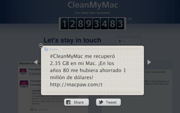 cleanmymac-mensaje-600x378