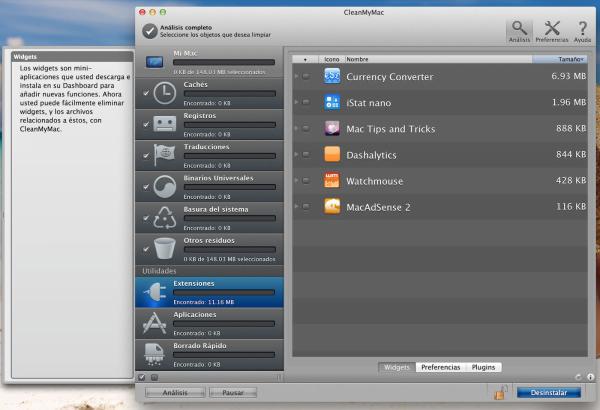 cleanmymac-utilidades-600x410