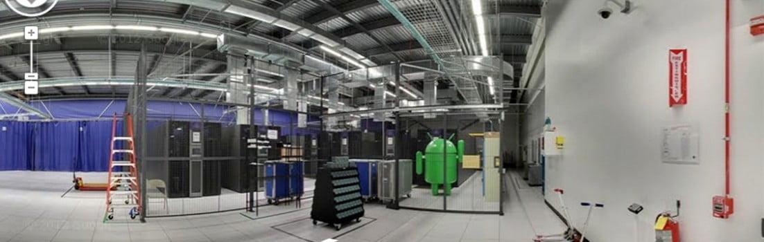 datacenter-google-streetview