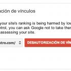 desautorizacion-vinculos-google