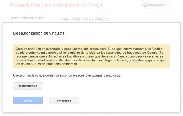 desautorizacion-vinculos-google2-600x382