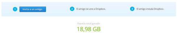 dropbox-amigos-2-600x123