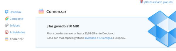 dropbox-comenzar-600x176
