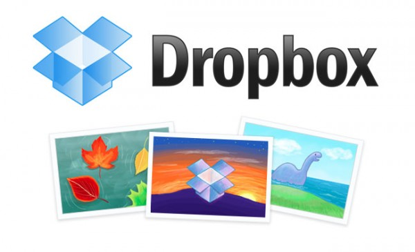 dropbox-fotos-600x365