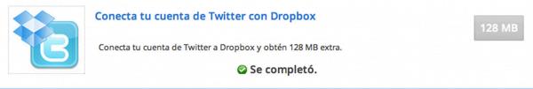 dropbox-twitter-600x101