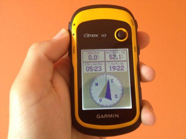 garmin-etrex1007-600x450
