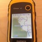 garmin-etrex1008-140x140