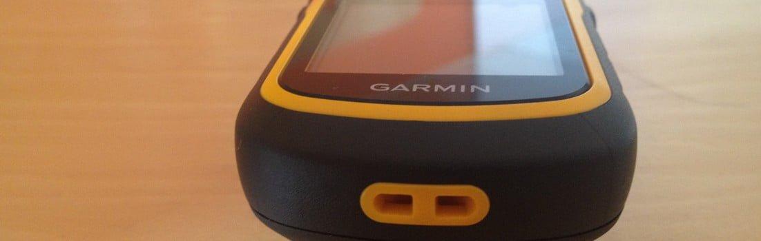 garmin-etrex10h
