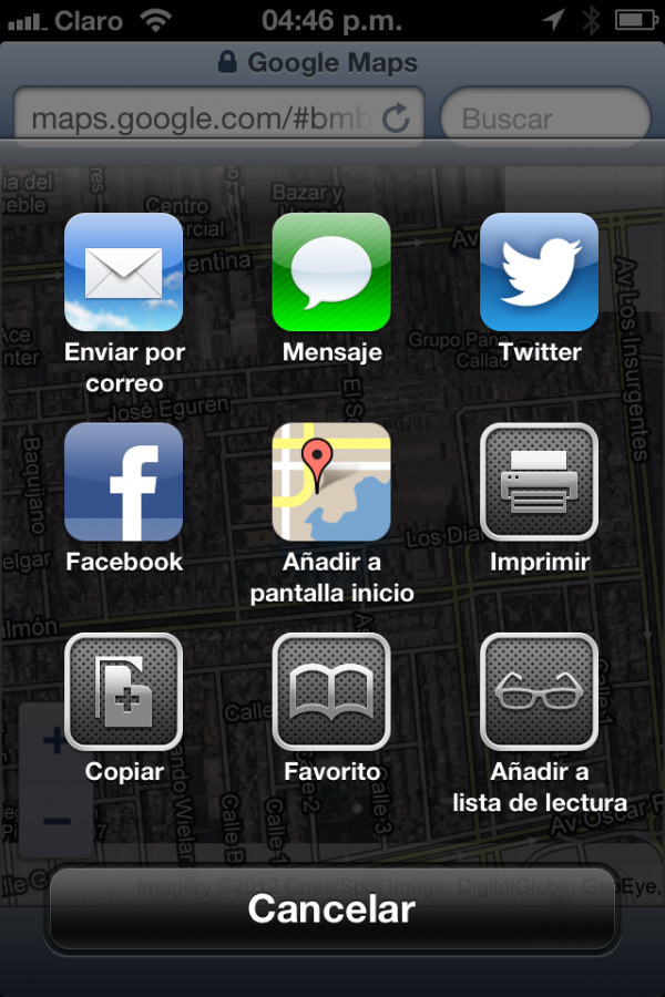 ios6-anadir-pantalla-inicio-600x900