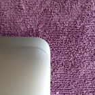 macbook-pro-13-filtradas05-140x140