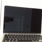 macbook-pro-13-filtradas07-140x140