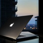 macbook-pro-jobs4