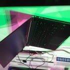 samsung-notebook-serie906-140x140