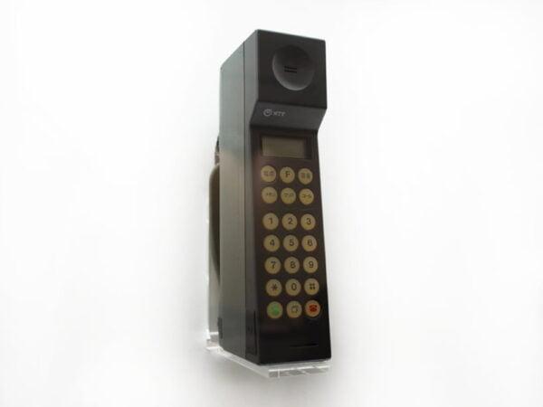 docomo05-600x450