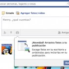 arrastrar-fotos-facebook