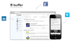 buffer-ios