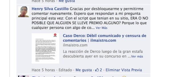 derco-comentario1