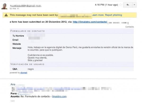 derco-email01