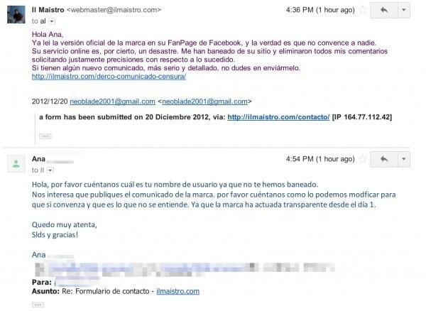 derco-email02