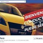 derco-peru-facebook