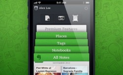 evernote-ios-250x152