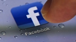facebook-ios-app-250x140