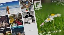 flipboard-ios