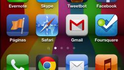 gmail-ios-250x141