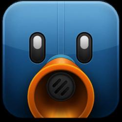tweetbot-logo-250x250