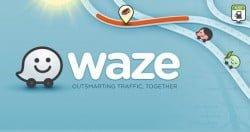 waze-ios-250x132