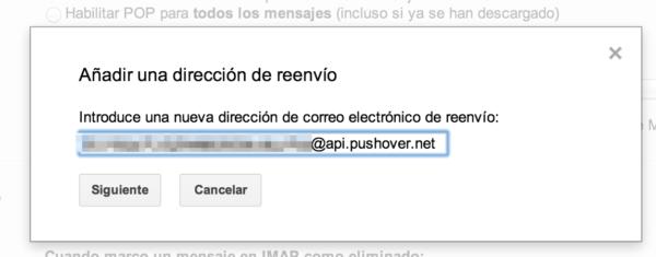 anadir-reenvio-gmail
