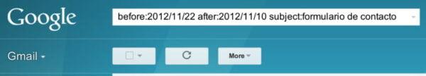 buscar-fecha-gmail
