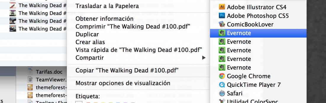 duplicados-menu-click-derecho