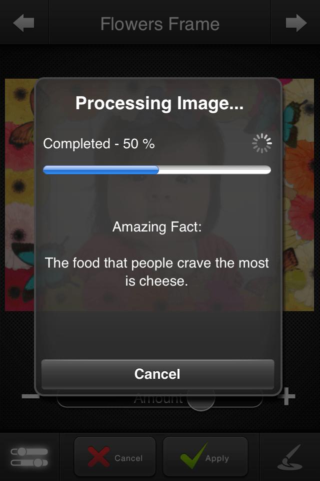 App fx photo studio